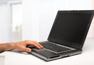 Laptop kopen Goedkoop