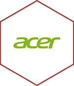 Acer-icon