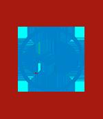 Dell-icon