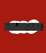 Macbook-icon