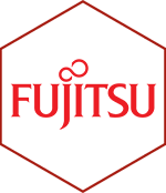 fujitsu-icon