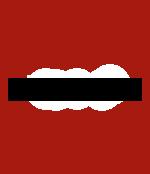 sony-icon