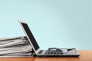 Laptop Accu Kopen
